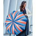 Dámské deštníky Doppler