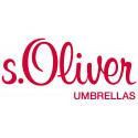 Deštníky s.Oliver