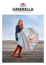 Katalog deštníky Doppler