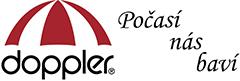 Polstry, slunečníky, zahradní nábytek, Doppler e-shop